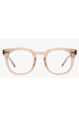 Diff Eyewear Weston Blue Light