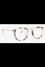 Diff Eyewear Rue Blue Light