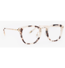 Diff Eyewear Rue Blue Light