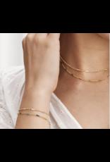 Gorjana Amalfi Bracelet