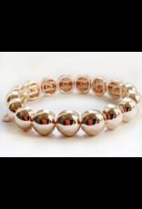 Caryn lawn Bubble Bracelet
