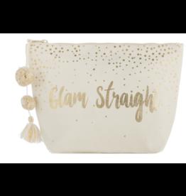 Shiraleah Glam Straight pouch