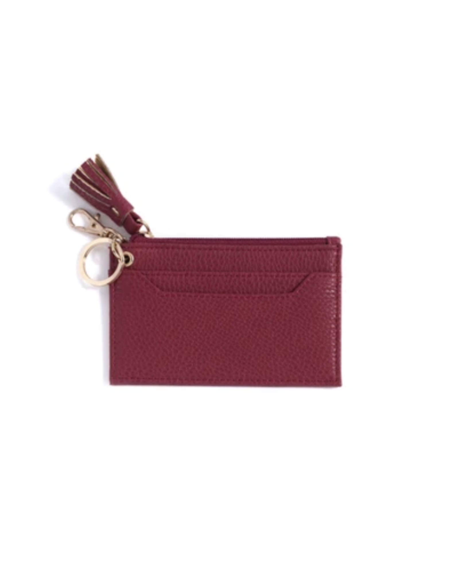 Shiraleah Gigi Card Case