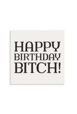 Tiramisu Mini Gift Cards