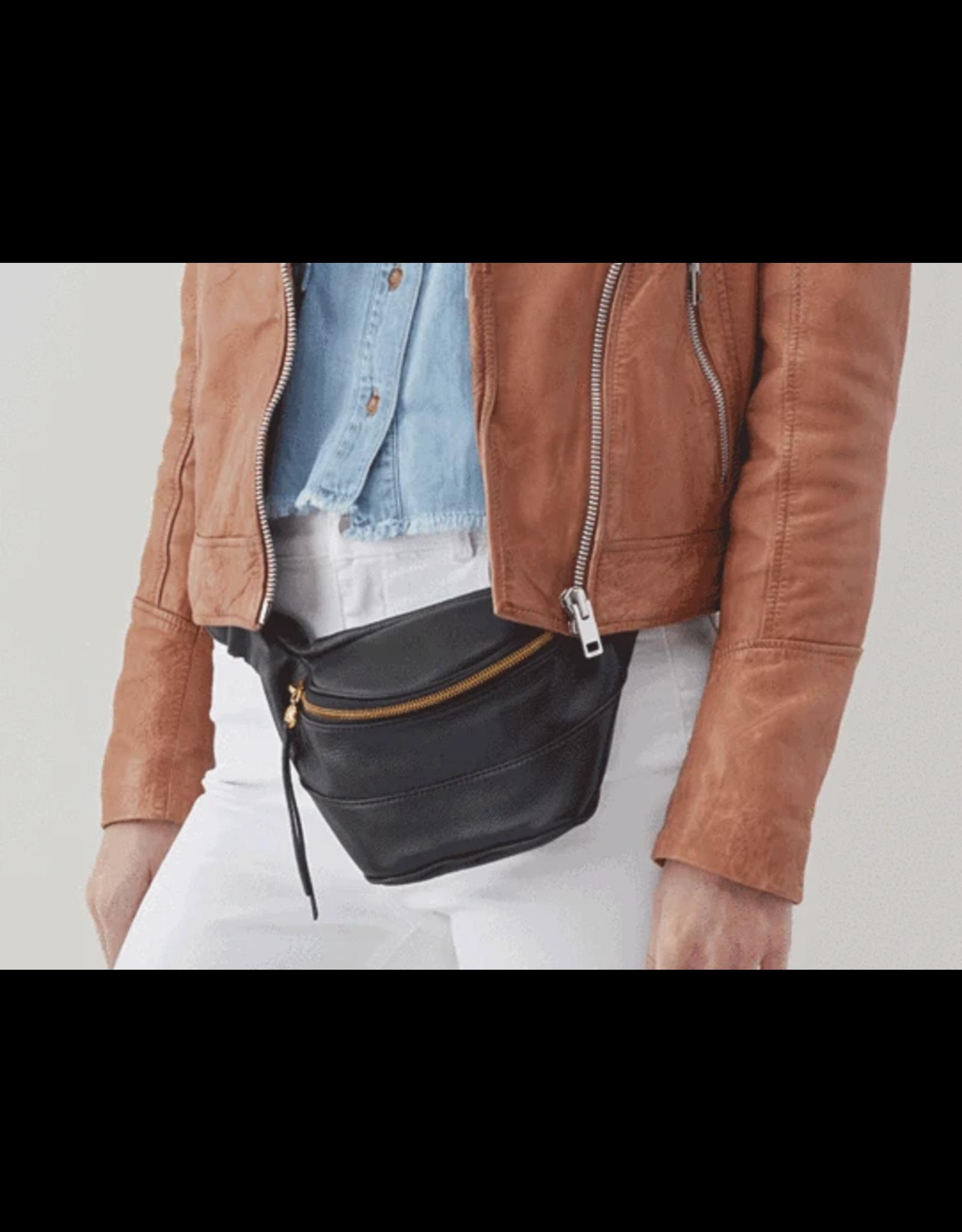 Hobo Jett Belt Bag