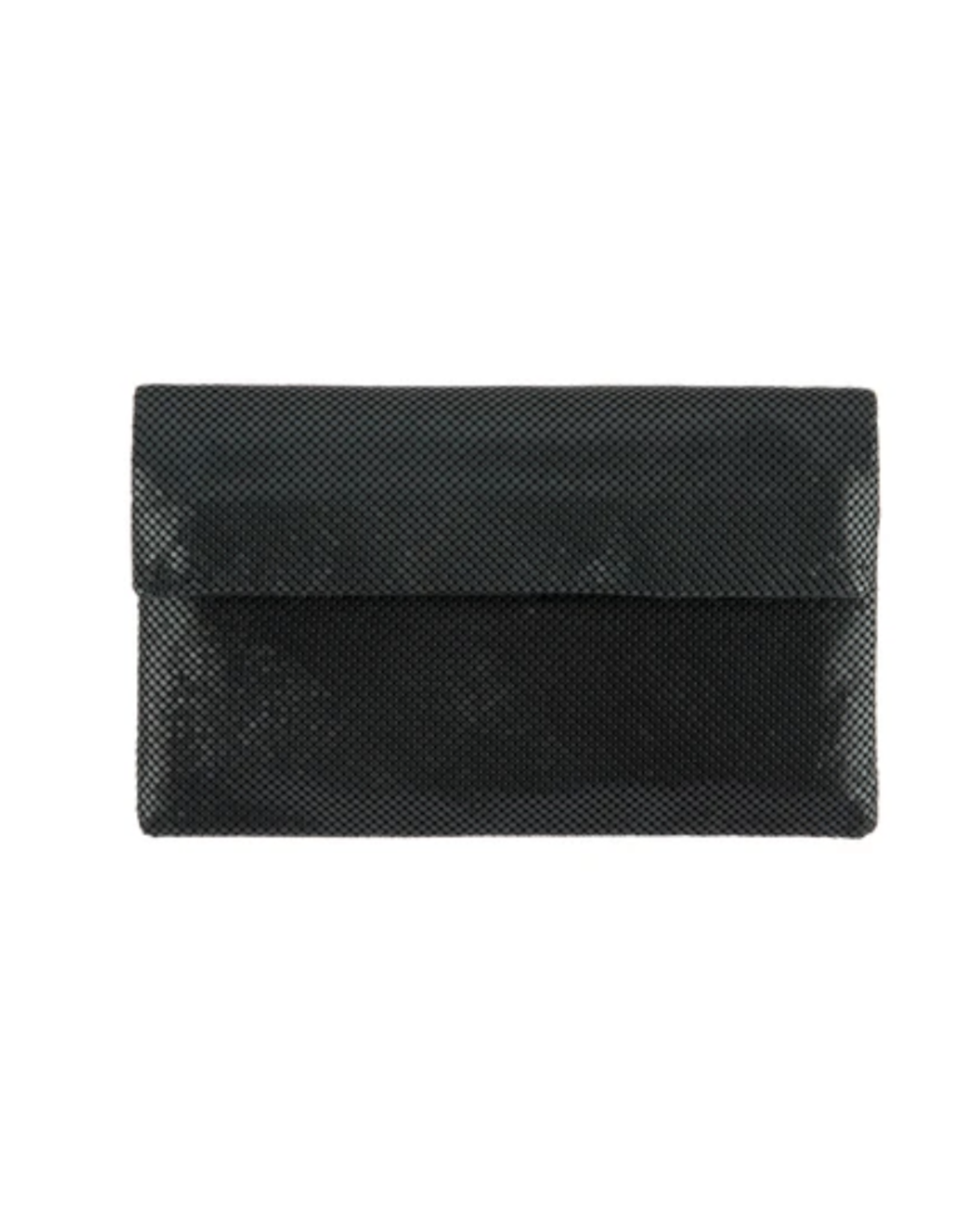Shiraleah Tyra Clutch