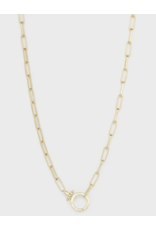 Gorjana Parker Necklace