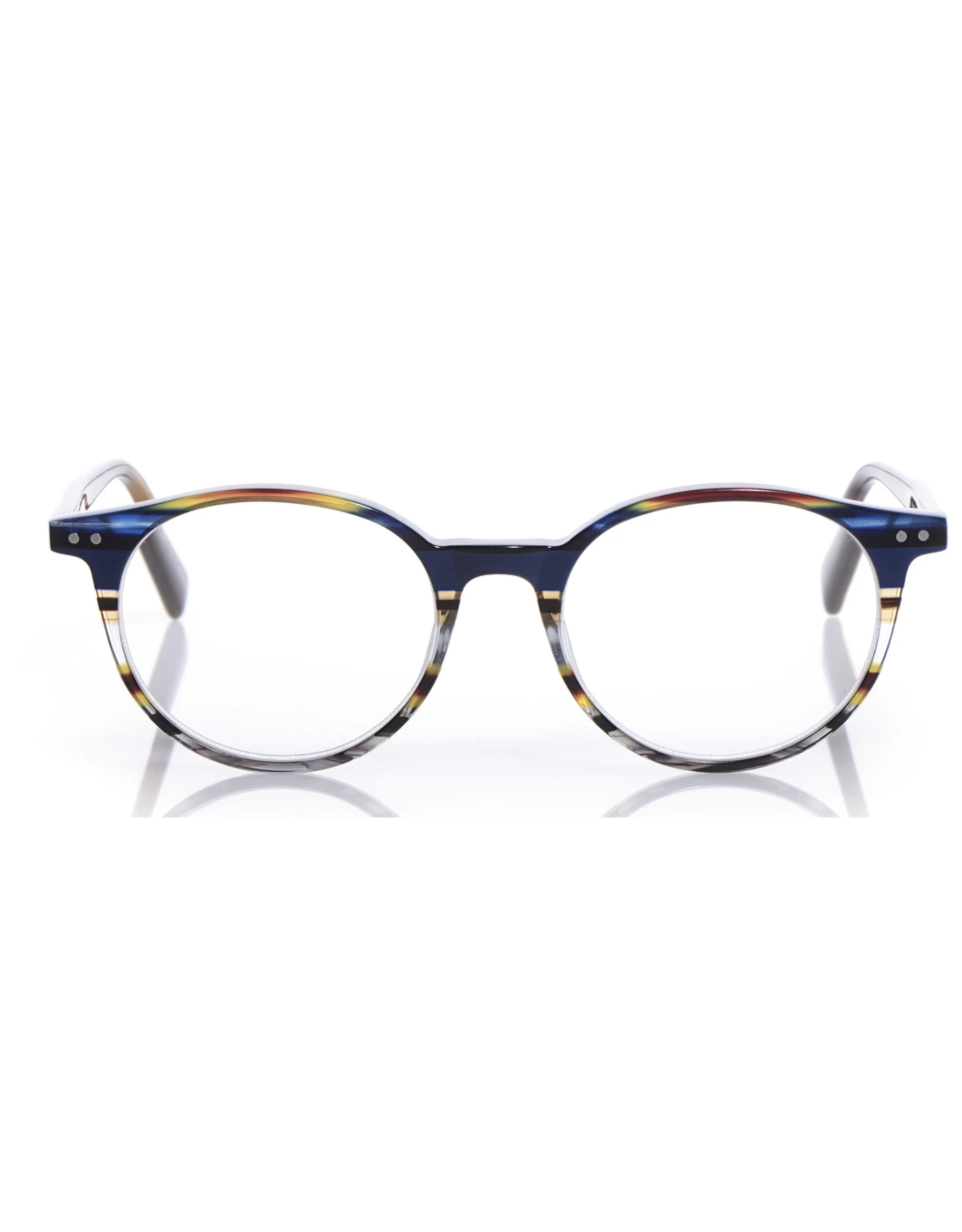 Eyebobs Case Closed Readers