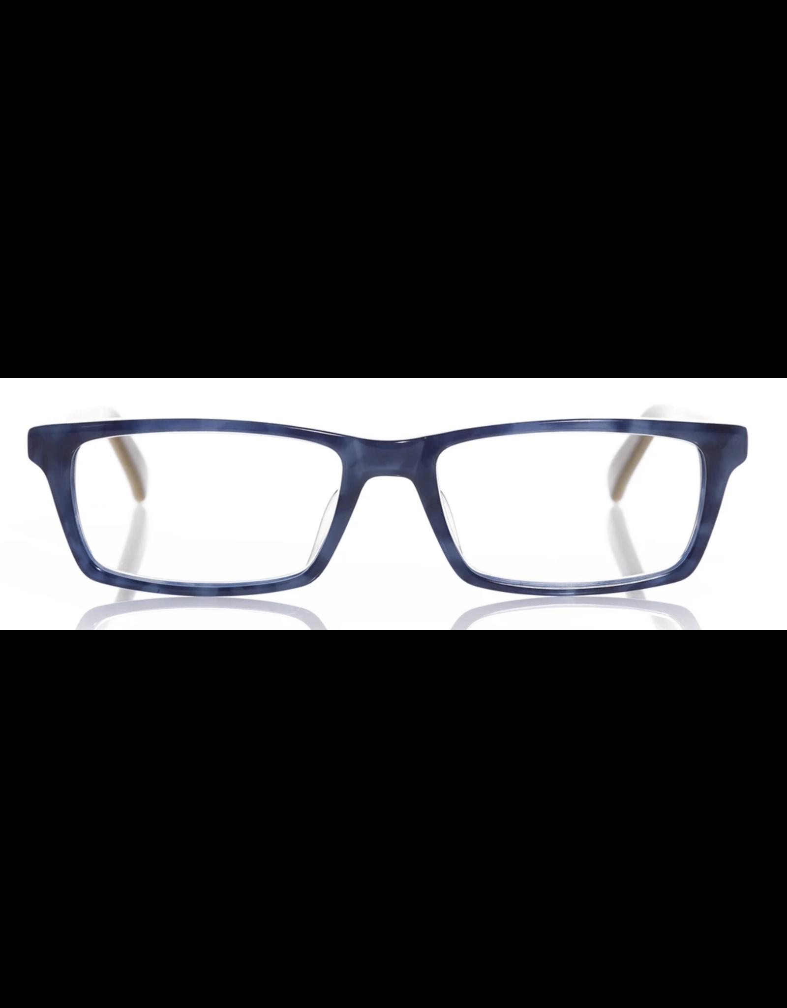 Eyebobs Number Cruncher Readers