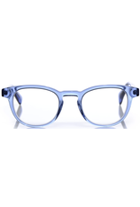 Eyebobs Clearly Readers