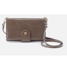 Hobo Apollo Phone Crossbody