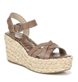 Sam Edelman Darline