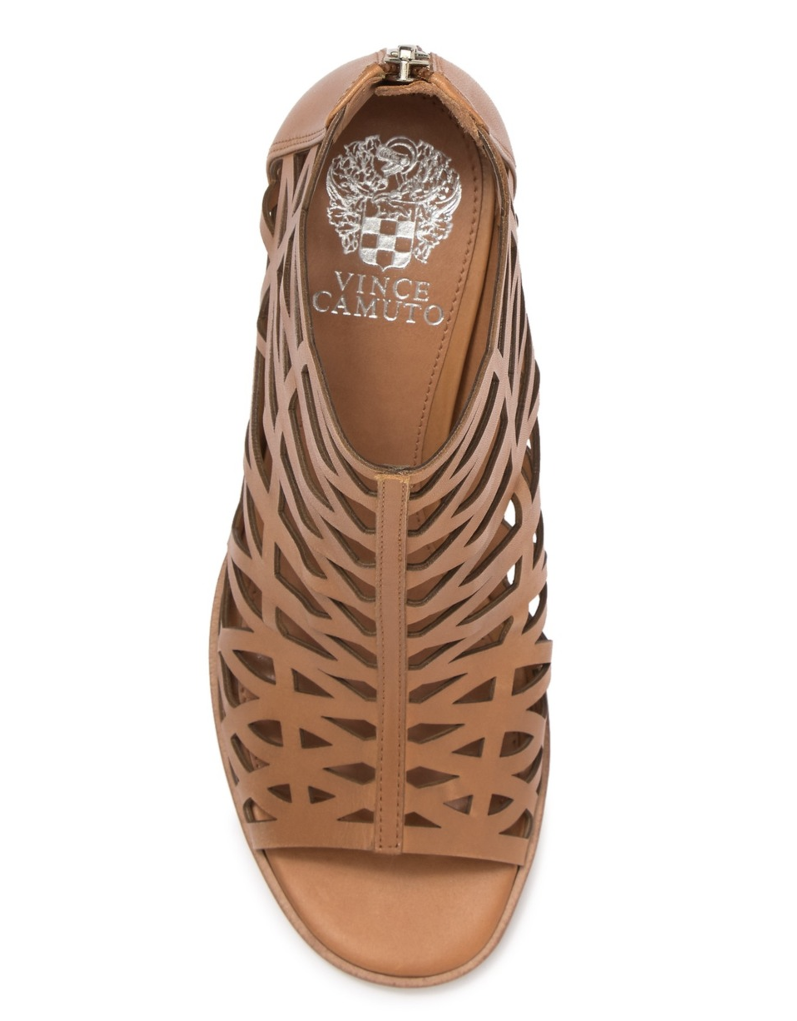 Vince Camuto Kevston