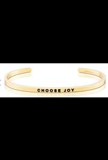 Mantrabands Choose Joy