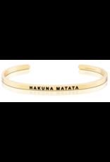 Mantrabands Hakuna Matata