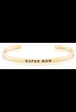 Mantrabands Super Mom