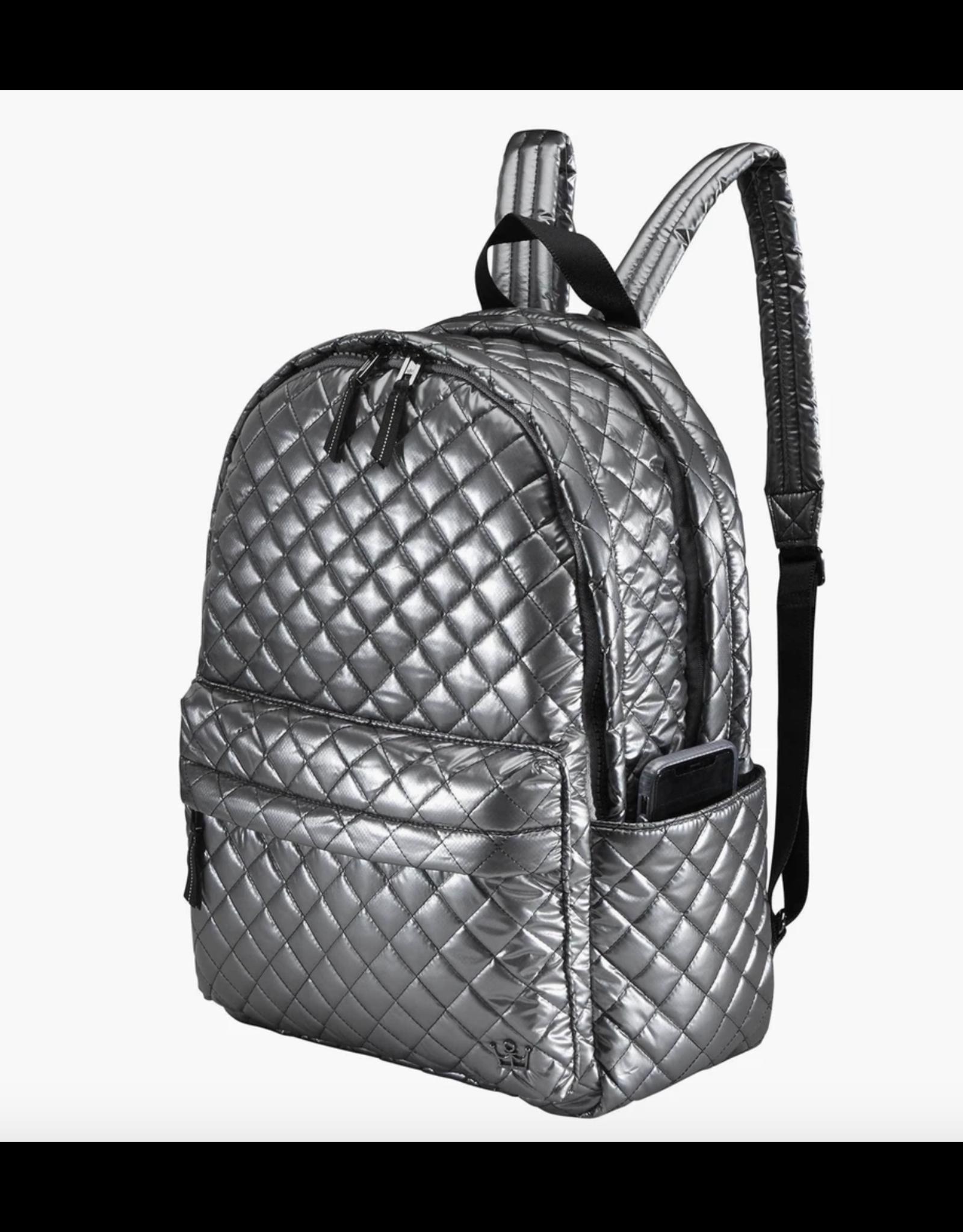 Oliver Thomas 24 + 7 Large Laptop Backpack