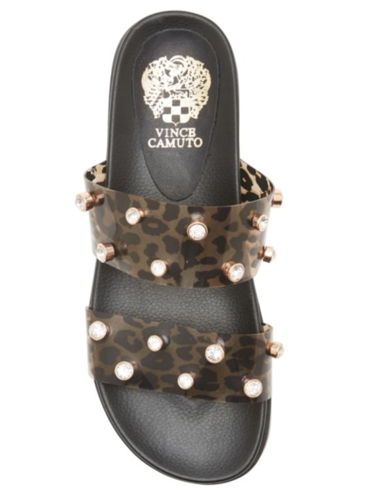 Vince Camuto Partha