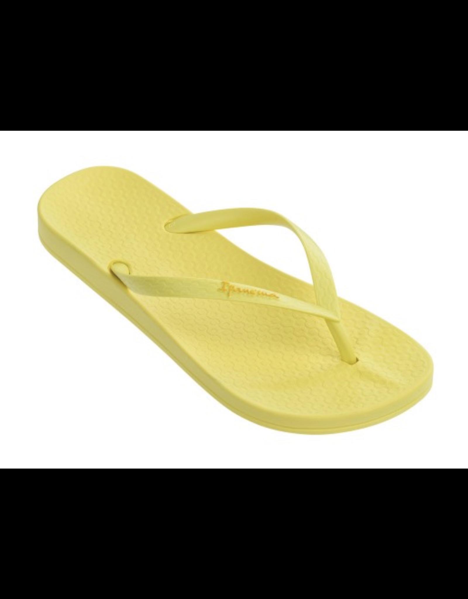 Ipanema Ana Tan Flip Flop