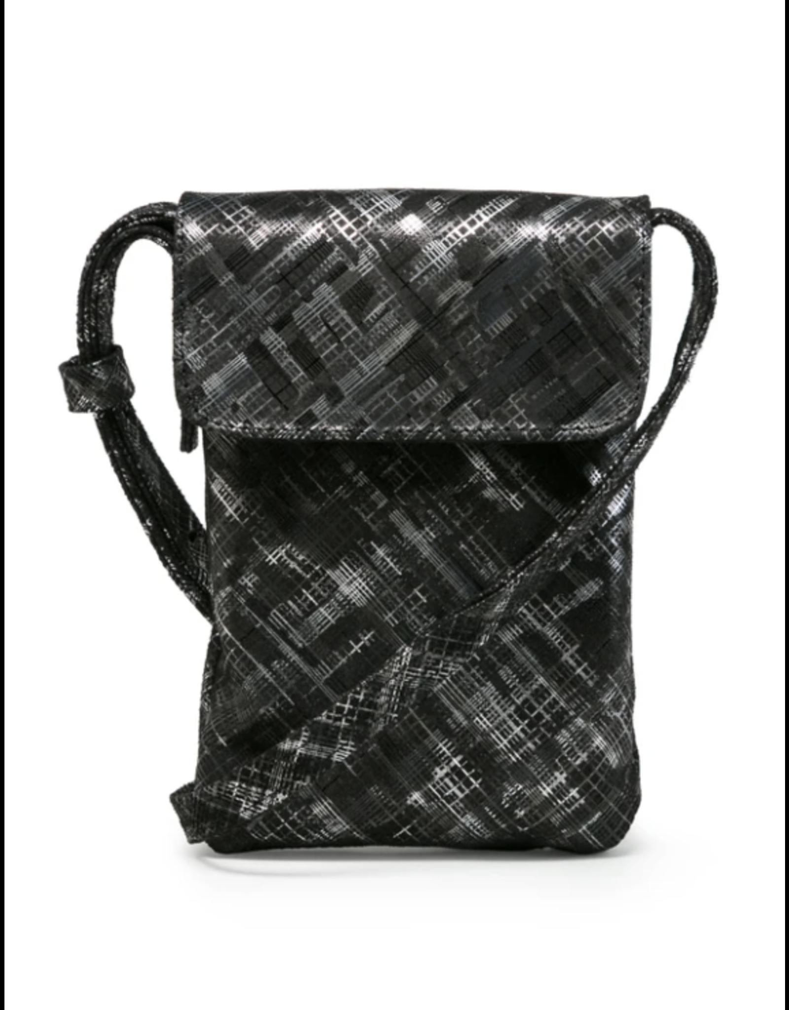 COFI Penny phone bag