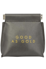 WIT! Coin Purse
