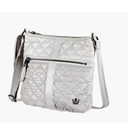 Oliver Thomas Kitchen Sink Crossbody - More Colors