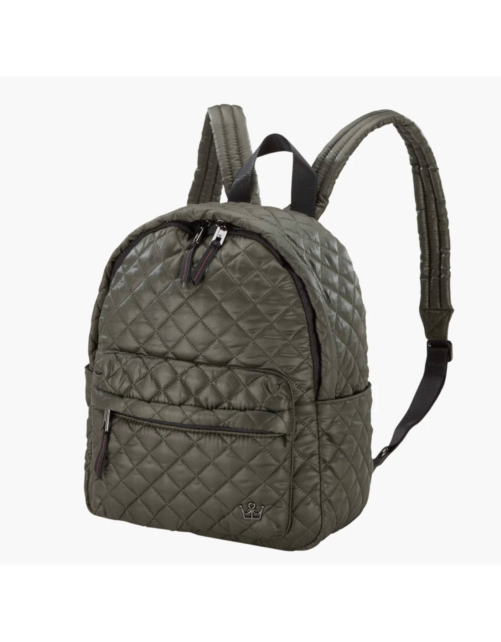 Oliver Thomas 24 + 7  Small  Backpack