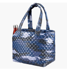 Oliver Thomas Wingwomen Tote