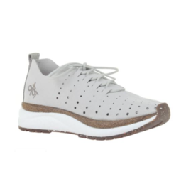 OTBT Alstead Sneakers