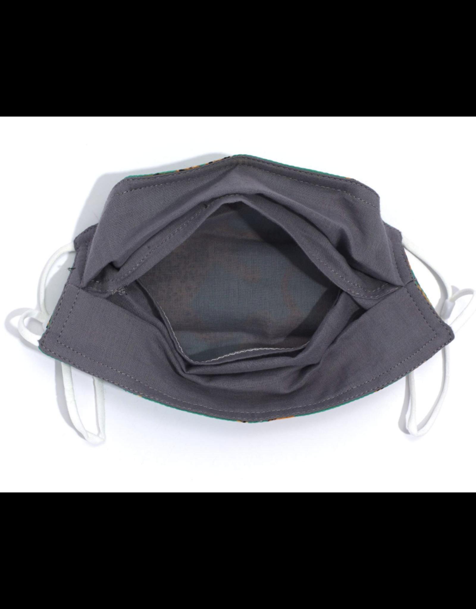 Echo Design Echo Masks