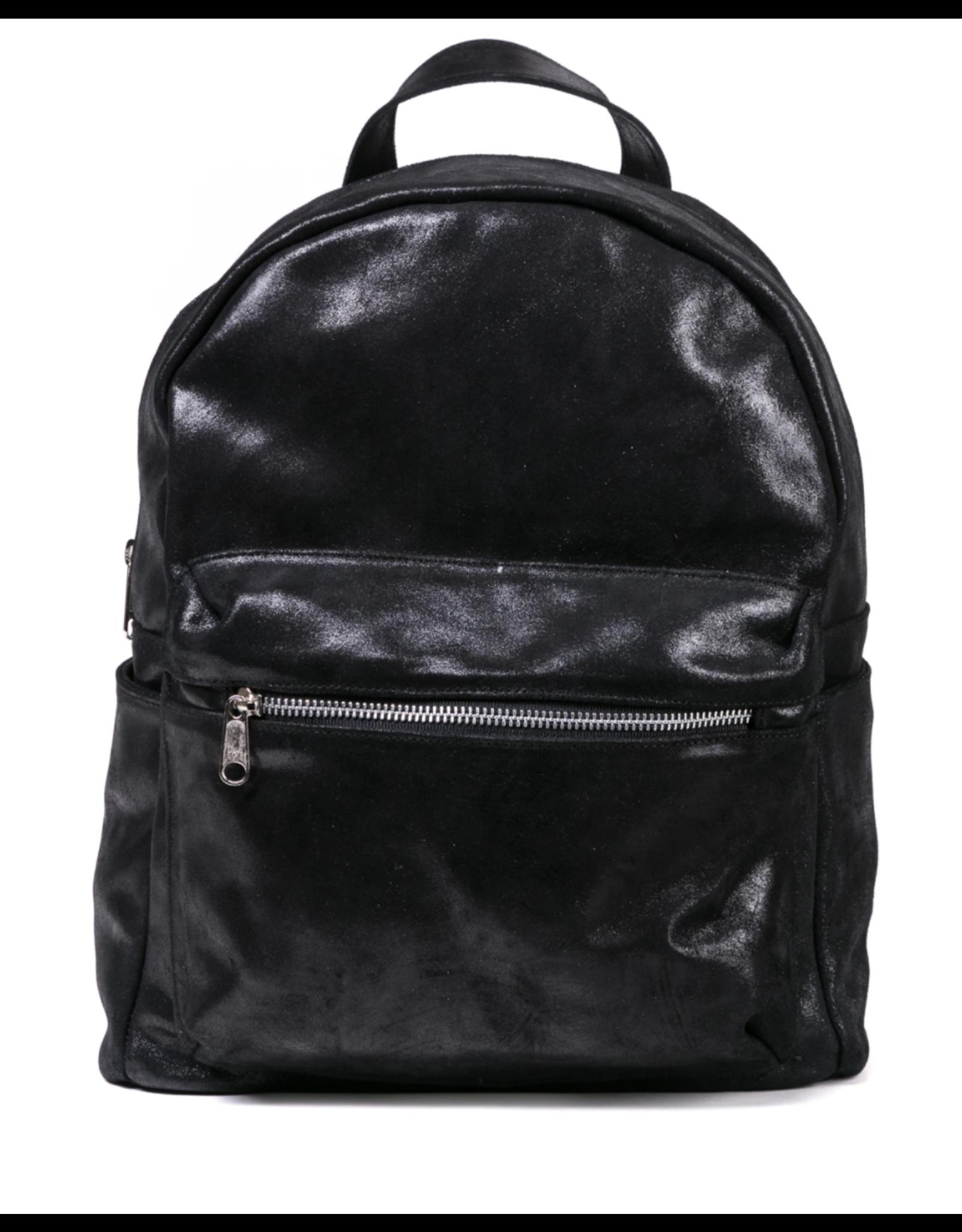 COFI Kay Backpack