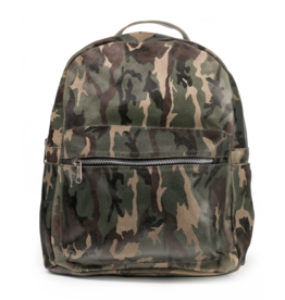 COFI Kay Backpack