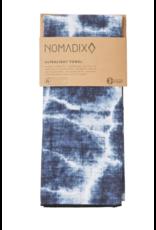 Nomadix Ultralight Towel