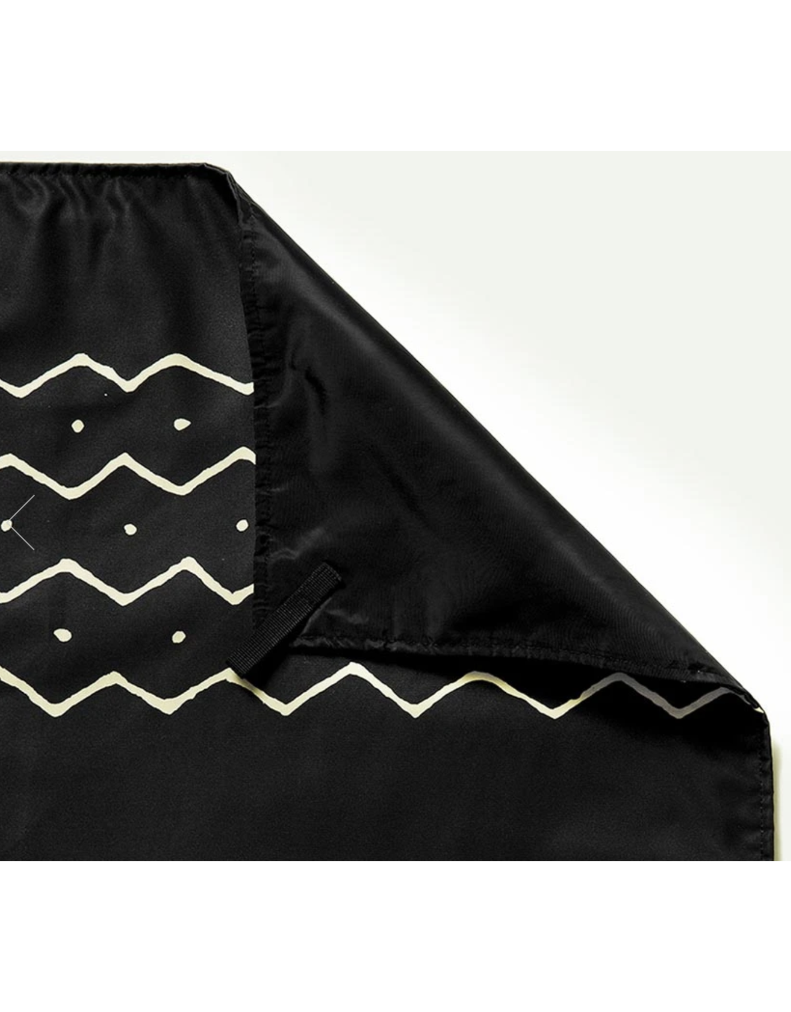 Nomadix Festival Blanket