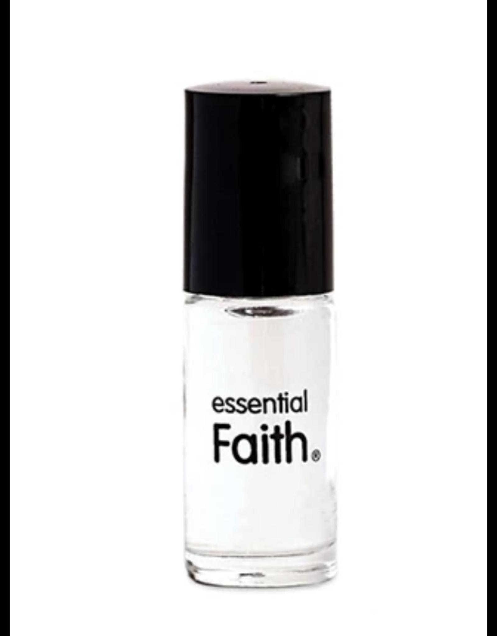 essential faith Essential Faith