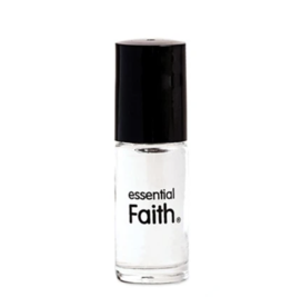 essential faith Essential Faith