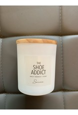 soiree Candle 10oz