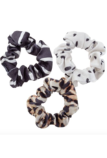 Kharma Scrunchie Set