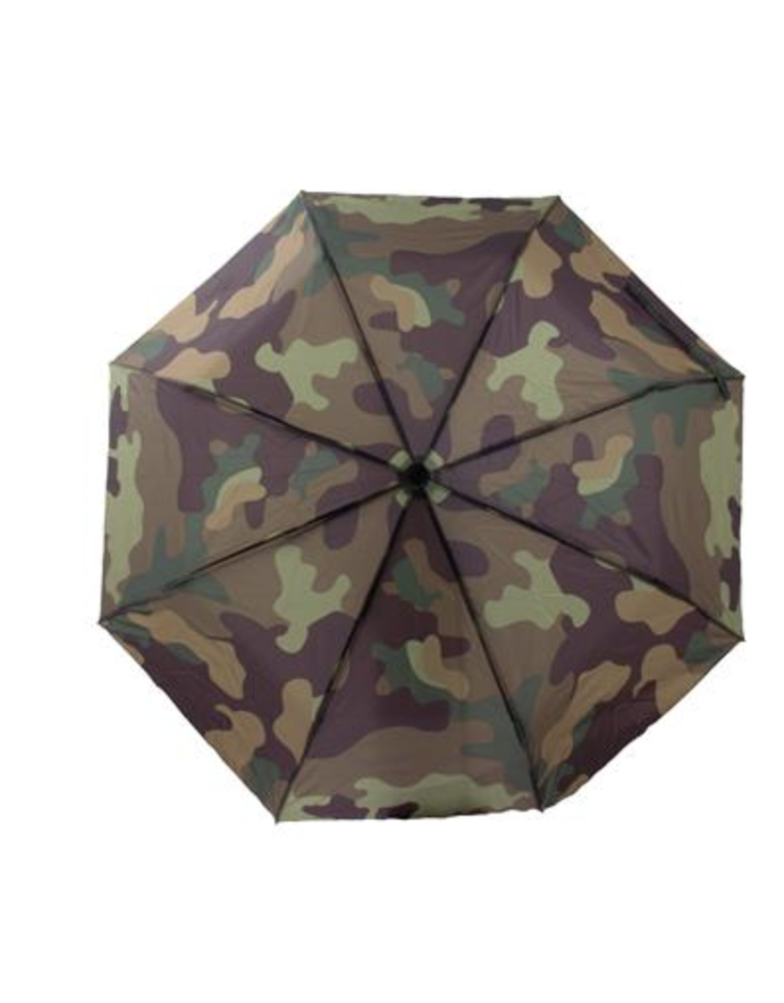 Kharma Travel Umbrellas