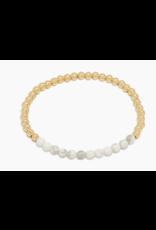Gorjana Power Gemstone Aura Bracelet