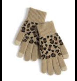 Shiraleah Leo Gloves