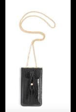 Shiraleah Carter Phone bag