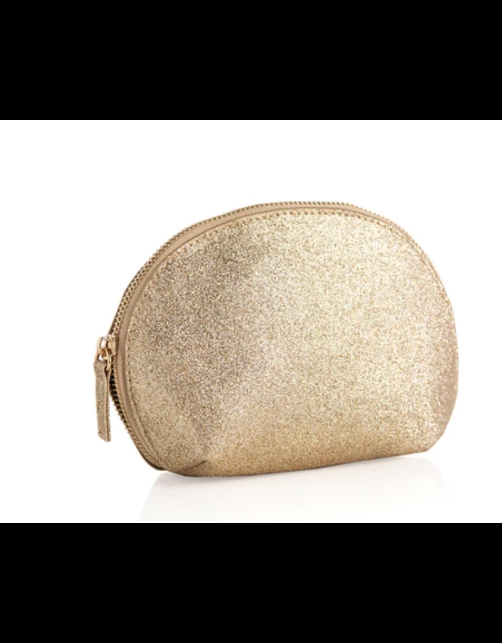Shiraleah Sparks Cosmetic bag