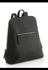 Shiraleah Rena Tech Backpack