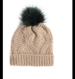 Shiraleah Arielle Hat