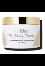 lalicious Lalicious Body Butter  16oz