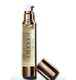 lalicious The Collection Oil