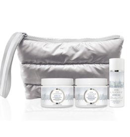 lalicious Lalicious Travel Sets