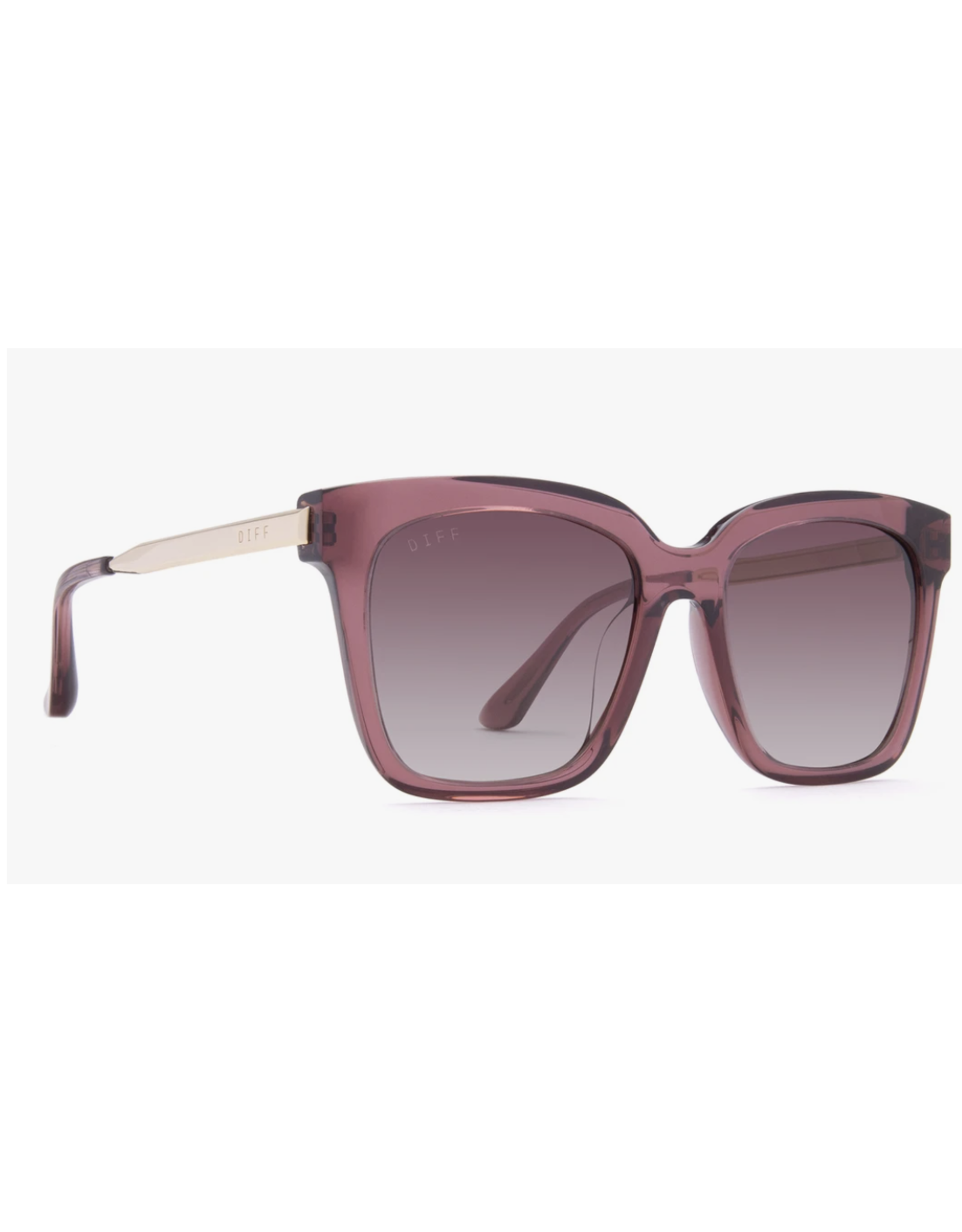 Diff Eyewear Bella -polarized