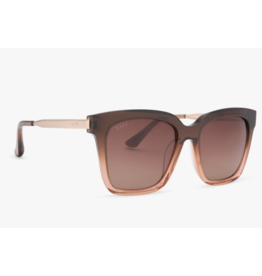 Diff Eyewear Bella -polarized